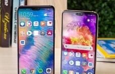 Google'dan Huawei kararı!