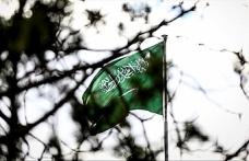 Suudi Arabistan'ın İslam alimlerini idama hazırlandığı iddiası