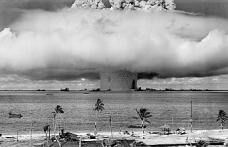 'Çernobil'in bir daha yaşanmaması için yeni nükleer yakıt aranıyor'