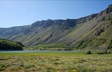 Nemrut Kalderası UNESCO ağına dahil edilecek