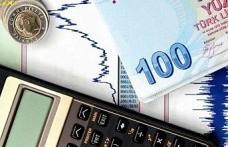 BİST100 yüzde 1.21 artıda, dolar 5.77 lirada