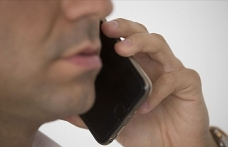 KDK'nin girişimiyle GSM şirketinin faiz talebi durduruldu
