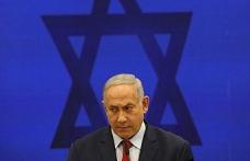 """İsrail'den İtiraf! """"Barış Pınarı Harekatı ile planlar çöpe gitti"""""""