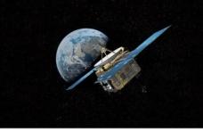 Son gezginci Ryugu asteroidine gönderildi