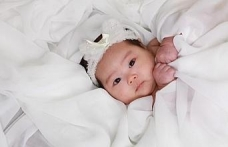 İngiltere'de koronavirüs araştırması: Yenidoğan 6 bebekte koronavirüs çıktı