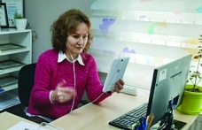 Yıldırım Belediyesi'nden  'Online Terapi' desteği!