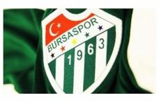 Bursaspor Divan Kurulundan yönetime istifa çağrısı