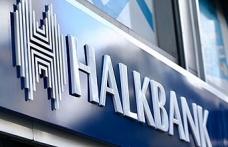 Halkbank'ın Genel Kurul Toplantısına Davet