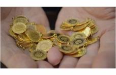 Altın ne kadar oldu? 29 Nisan Altın fiyatları...