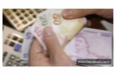 Bakan Yanık: SED ödemelerini bayramdan önce hesaplara yatırıyoruz