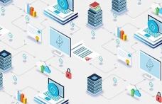Blokzincir teknolojisi tüm sektörleri dönüştürmeye hazır