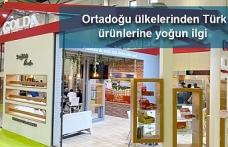 Selden etkilenen vatandaşların elektrik faturalarının ertelenmesine ilişkin karar Resmi Gazete'de
