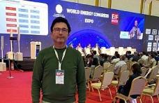 Atalı Enerji Grup EİF'e katıldı