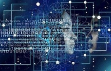 Nörobilim Uzmanı Özdemir: Dijital dünya algılarımızı yönetiyor