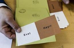 O Referandumun Üzerinden 12 Yıl Geçti