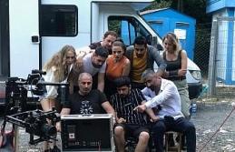 Yapımcı Zeki Sincar, son filminin vizyon ertelemesinin sebebini açıkladı