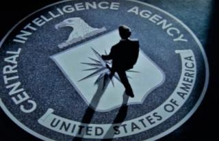 CIA'den PYD'ye Afrin Operasyonu revizyonu
