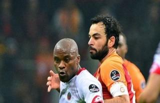 Süper Lig futbolcusundan 82 gündür haber alınamıyor