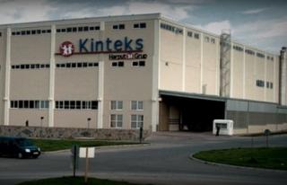 Bursa'da işçilerini çıkaran fabrikadan açıklama...