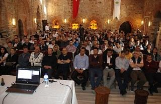 Bakan Soylu talimat verdi, Bursa'da güvenlik...