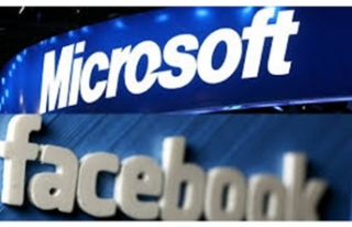 Microsoft, Facebook, Oracle Cybersecurity Tech Accord'a...