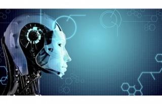 Teknoloji devleri AI hakkında konuşmak için Beyaz...