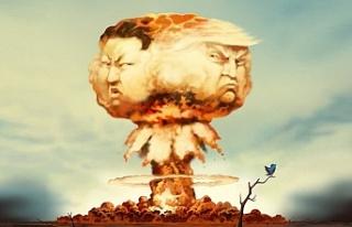 Trump ve Kim Jong'un buluşma tarihi belli oldu