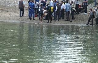 Bursa'da korkunç olay: Derede 2 çocuk cesedi