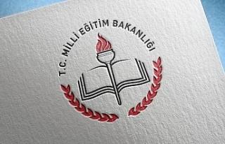 'Öğrenci Andı' kararıyla ilgili MEB...