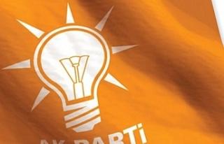 AK Parti son rakamı duyurdu! Yerel seçim öncesi