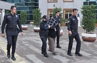 Bursa'da kreşteki ölümle ilgili şok gelişme!