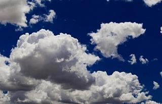 Meteoroloji açıkladı! Bursa'da hafta sonu...