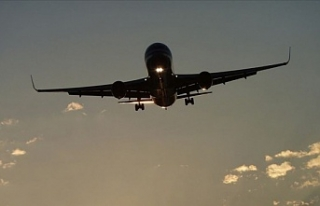 AB'den ABD'ye Boeing misillemesi