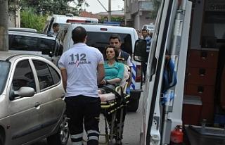 Bursa'da kocasını öldürmüştü! Savcıdan...
