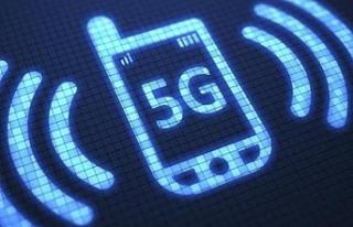Intel Corp 4G ve 5G destekli modem çalışmalarını...