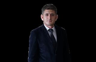 Aykut Gül yazdı... Dünden Bugüne AK Parti…