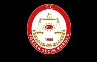 CHP ve İYİ Parti'nin tam kanunsuz iddiaları...