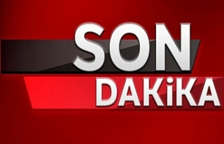 Erdoğan: 'İstanbul Seçimleri Yenilenmelidir'