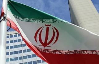 İran nükleer anlaşmayı askıya aldı