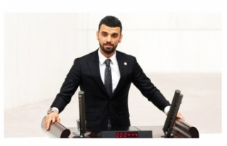 Kenan Sofuoğlu İmamoğlu'nu destekleyenlere...