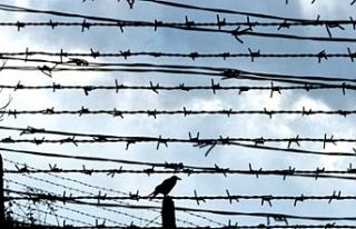 Meksika'da gözaltındaki 90 Kübalı göçmen...