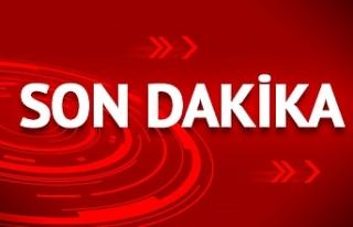Son dakika: YSK tarihi kararını açıkladı! İstanbul...