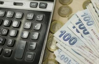 TESK'ten 'emeklilikte geriye dönük borçlanma'...