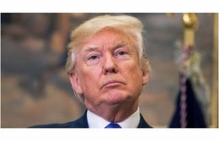 Trump'ın 1.17 milyar dolar zararı