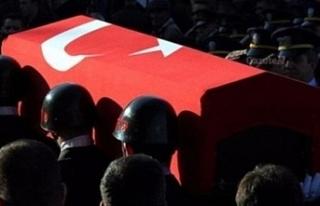 Türkiye-İran sınırında saldırı: 1 asker şehit,...