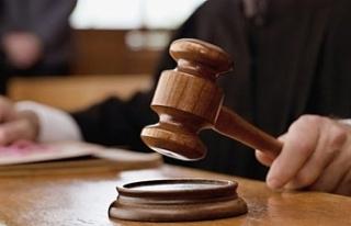 Yargıtay'dan emlakçı ve gayrimenkul danışmanlarıyla...