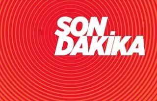 Hafter güçlerinin alıkoyduğu Türk gemiciler serbest...