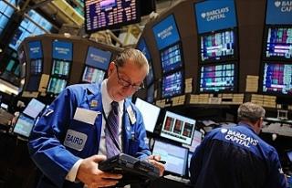 Küresel piyasalar Powell'ın mesajları ile...