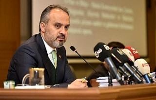 Alinur Aktaş, şirketlerdeki görevlerinden istifa...