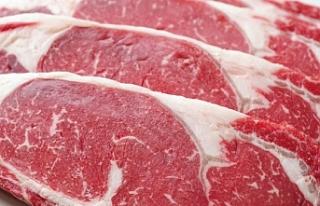 Bakanlık açıkladı! İnsanlara domuz eti yedirdiler